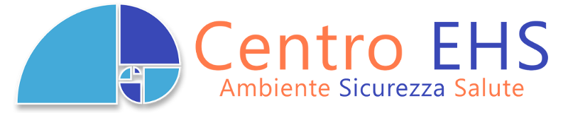 Centro EHS